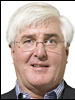 Photo of Ron Conway