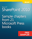 Microsoft SharePoint Mega Sampler