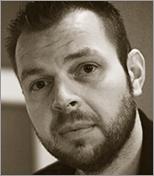 Bert Ertman