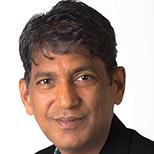 Kumar Sreekanti