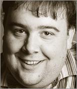 Aaron Huslage