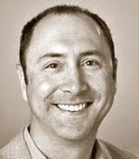 Aaron Rudger