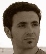 Abraham Marin-Perez