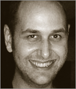 Adam Retter