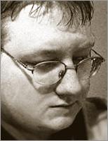 Alan Lastufka