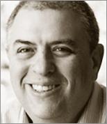 Alex Gorelik