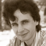 Alexander Dymo