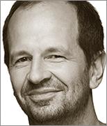 Alexander Grosse