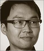 Alfred Lui