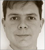 Alfredo Canziani