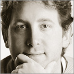 Andrew Darlow