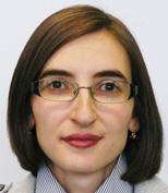 Angela Nicoara