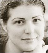 Ann Barcomb