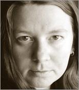 Audrey Eschright