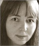 Barbara Brundage