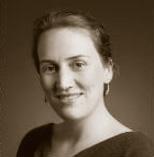 Betsy Masiello