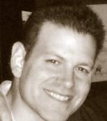 Brett Rudenstein