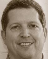 Brian Noyes