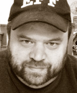 Brian Sletten