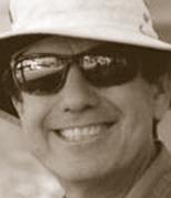 Bryan Costales