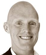Byron Ellis