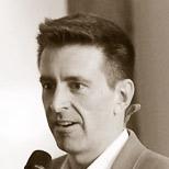 C. Todd Lombardo