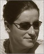 Caitrin McCullough