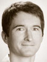 Carl Steinbach
