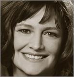 Carol Fabbri