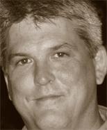 Chris Seibold