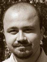 Ciprian Adrian Rusen