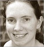 Clarissa Peterson
