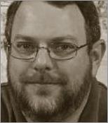 Clay Breshears