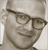 Cory Doctorow