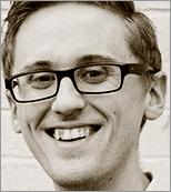 Daniel Whitenack