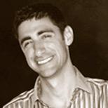 David Azaria
