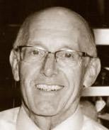 J. David Eisenberg