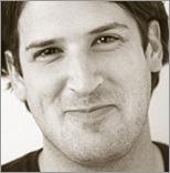 David Hindman