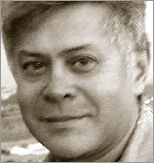 David Javelosa