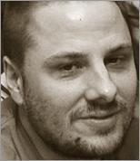 David Mertz