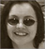 Dawn Foster