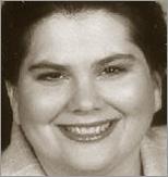 Dee-Ann LeBlanc