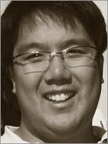 Denny Guang-Yeu Lee