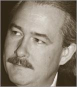 Donald Bales