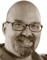Ed Snajder