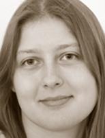 Elena Kosinska