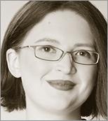 Eliza Brock Marcum