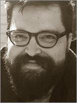 Elliot Hauser
