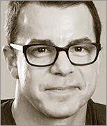 Emmanuel Henri
