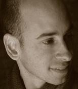 Eric Berkman